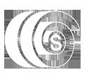 Cámara de Centros de Servicios Metalúrgicos Logo